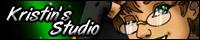 Kristin's Studio Page